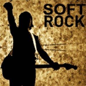 Healing Rock Tunes