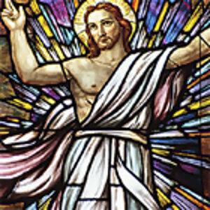 Gospel Transformations