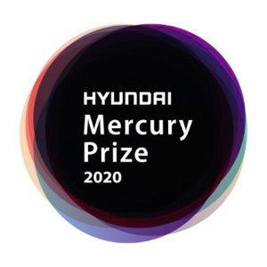 2020 英國水星音樂獎 入圍名單