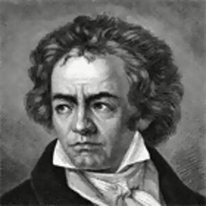 Hall of Fame 1 - Beethoven's Nine Symphonies