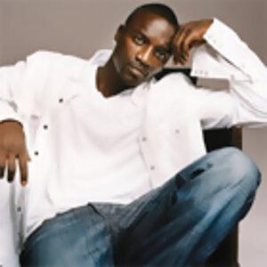 Akon Collaborations