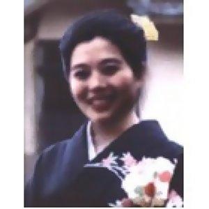 詹雅雯-台灣紅歌2 女人夢