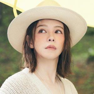 才女徐若瑄的作詞輯