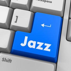 世紀經典:爵士樂