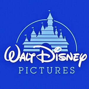 迪士尼點唱機!就是這些經典動畫陪伴我們長大