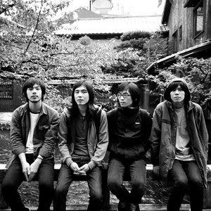 台灣獨立搖滾之聲(一)
