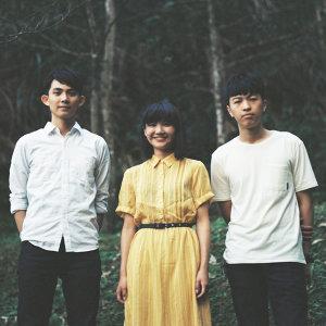 台灣獨立搖滾之聲(二)