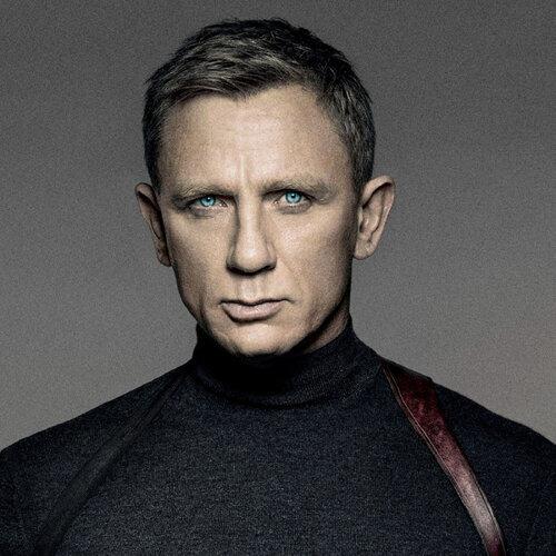007特務超經典
