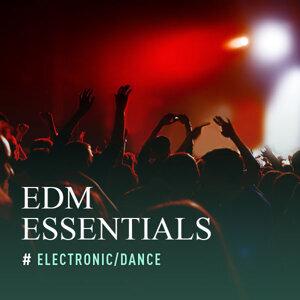 EDMの基本