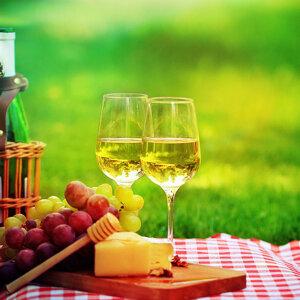 悠閒假日,草地野餐!