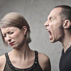 吵架總讓我氣得無處發洩!