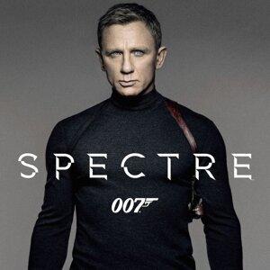 007特務經典電影主題曲