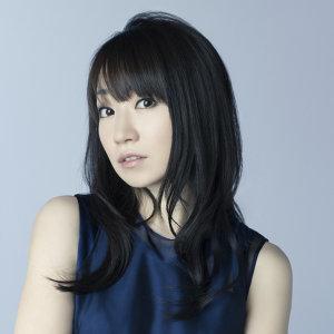 2013.11.23 - 聲優天后水樹奈奈首次來台開唱