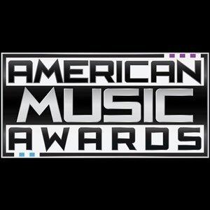 2015全美音樂獎入圍名單