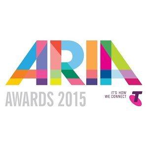 2015 澳洲音樂大獎入圍名單