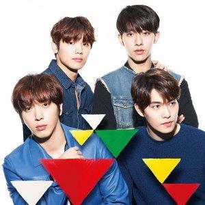 3組樂團,讓你感受釜山男人的真性情