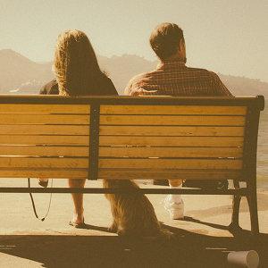 相愛容易相處難