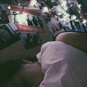 假日好賴床