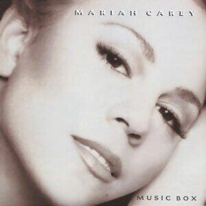 Mariah Carey - Music Box (音樂盒)