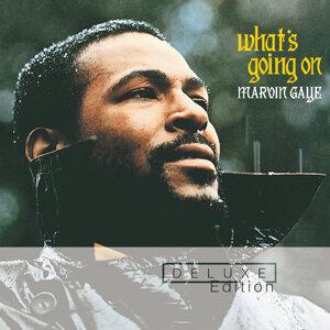 R&B BEST 1970年代
