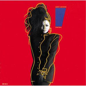 R&B BEST 1980年代