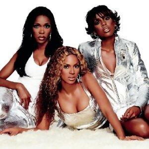 R&B BEST 2000年代