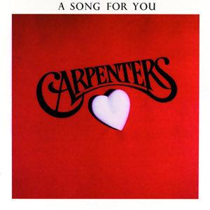 Carpenters (木匠兄妹合唱團) 歷年精選