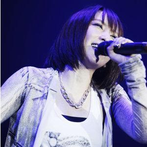 藍井艾露 2015 世界巡迴 搖滾世界!台北演唱會