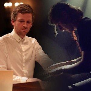 沈澱心靈的鋼琴旋律-新古典樂派