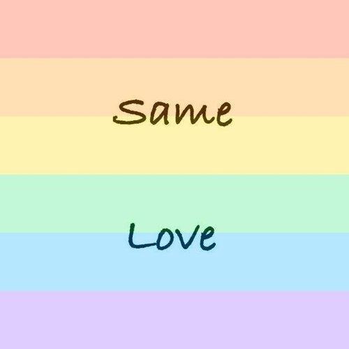 《愛而平等:沸騰篇》