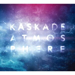 Kaskade (卡斯科) - Atmosphere (卡斯科 – 電幻迷蹤)
