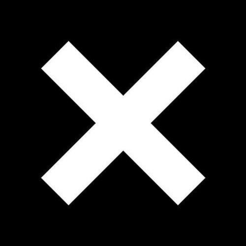 The xx /tokio hotel/one ok rock