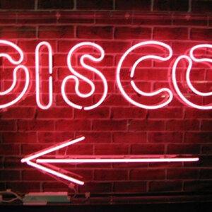 I love Dance Music