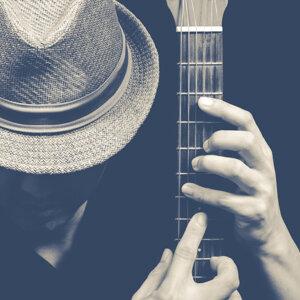 不插電:吉他奏起的純粹(01/17更新)