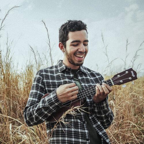不插電:用吉他彈首歌給你聽(11/12 更新)#Acoustic