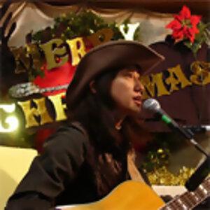 聽!聖誕歌聲多響亮