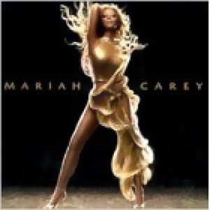 Mariah Carey(瑪麗亞凱莉)-The Emancipation Of Mimi(天后再臨- 解放咪咪)