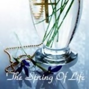 The Spring Of Life