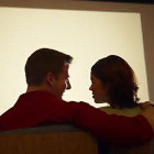 Unforgettable Movie Duets