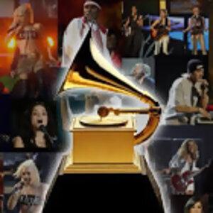 本屆葛萊美最佳流行男女歌手大預測