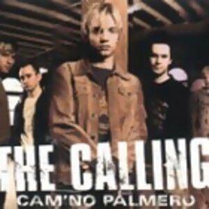 The Calling(呼叫樂團)-Camino Palmero(卡米羅大街)