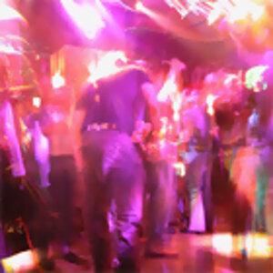 Toe-Twitching Funk Dance