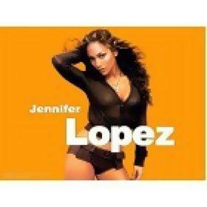 Jennifer Lopez(珍妮佛洛佩茲)-Rebirth(重生)