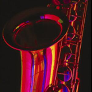 台灣人的爵士樂