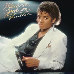 80's Disco Hits