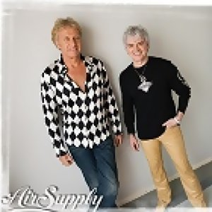 Air Supply - Classic Love Songs