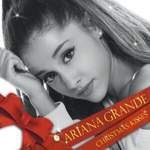 Christmas songs ❄❤