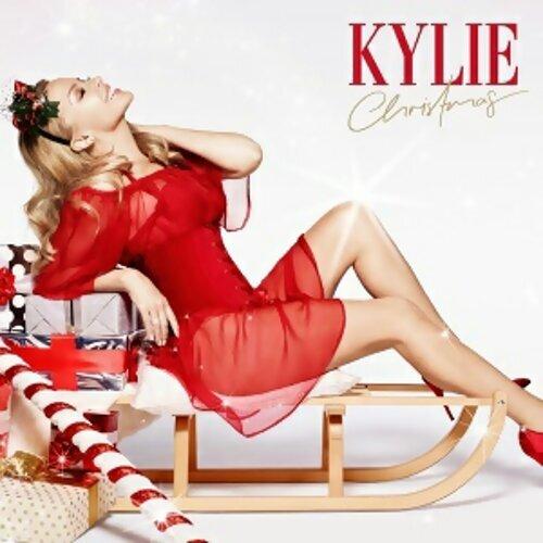 Kylie Minogue - Kylie Christmas (美麗聖誕)