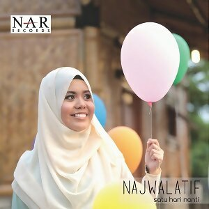Malay Top New Release