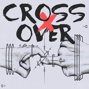 合唱or對抗? CROSSCOVER跨界合作廝殺篇